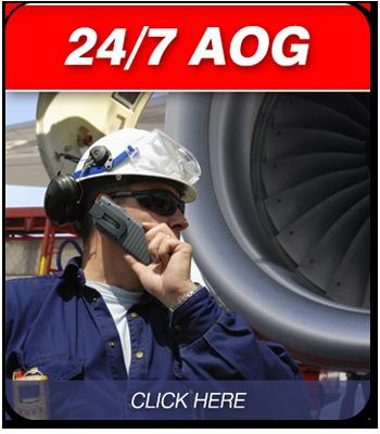 AOG Image