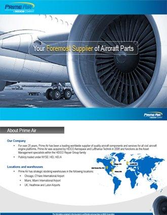 2020-Prime-Air-Presentation